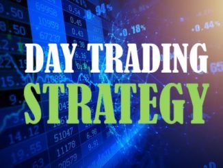 Day Trading -Image