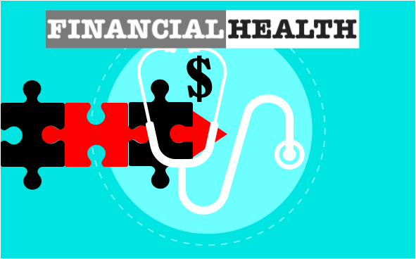 Personal Financial Health - Image