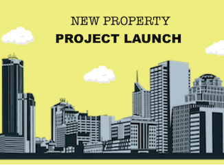 How To Invest In Real Estate - Project Launch