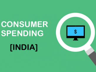 Consumer Spending - IMAGE