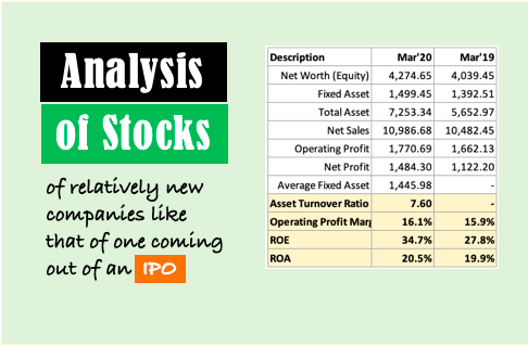 analysis of stocks - Image2