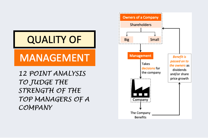 Quality of Management - IMAGE2