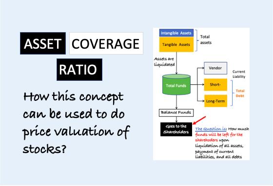 Asset Coverage Ratio (ACR) - image2