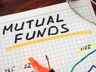 mutual fund -image