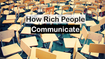 How Rich People Communicate -image