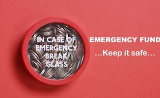 Where to Keep Emergency Fund -image