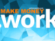 How to make money work for you -image
