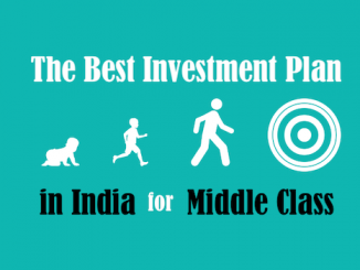 Which is the best investment plan in India for middle class - image2