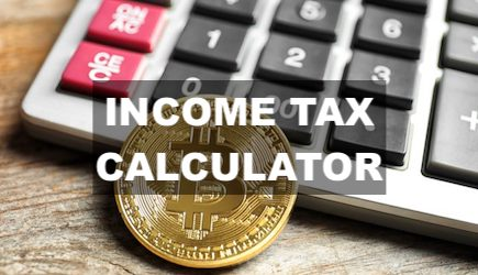 About Income Tax Planning -image