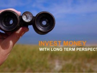 Personal Finance Mistakes -image