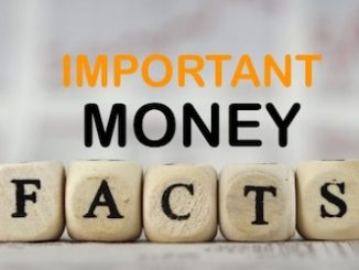 10 money facts -image