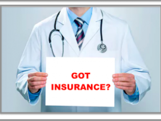 Everything about insurance planning -image2
