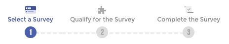 Swagbucks India - Surveys