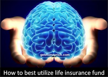How To Use Life Insurance Money _image