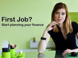 Start Financial Planning -image