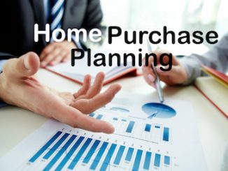 How To Plan A Home Purchase -image