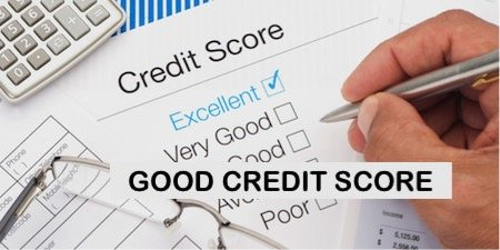 How to improve credit score without debt -image