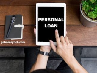 Best Guide on Personal Loan -image