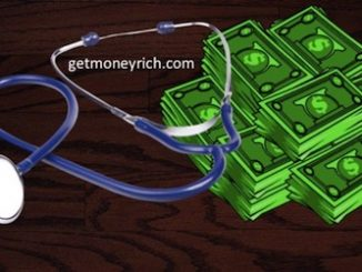 Financial Planning for Doctors -image