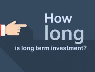 How Long is Long Term Investment -image