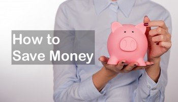 How to Save Money in India - image