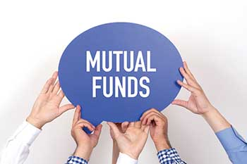 How to invest in a mutual fund -image