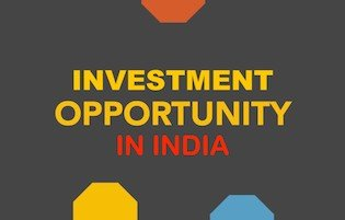 Investment Opportunities -image