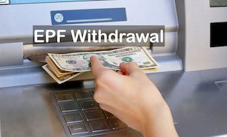 Online EPF withdrawal process - image2