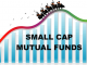 Small Cap mutual funds -image