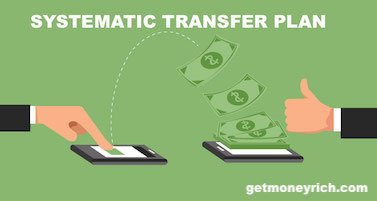 Systematic Transfer Plan (STP) -image