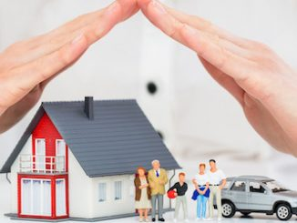 Buying insurance cover with home loan is not mandatory