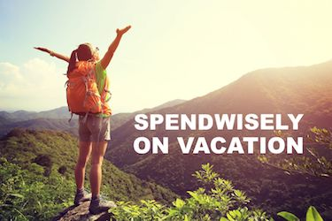 How to Spend Wisely on Holiday Trips -image