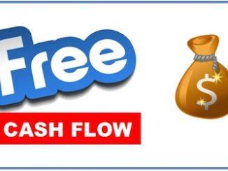 Understand Free Cash Flow -image
