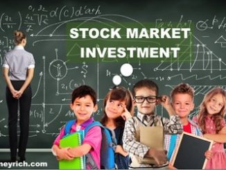 stock market investment tips for beginners - image2