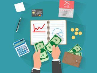 Alternative to Savings Account - Image