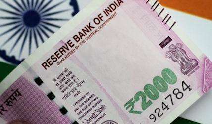 Why Government cannot print currency notes and give to needy -image
