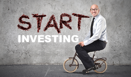 Investment Tips for Beginners -image