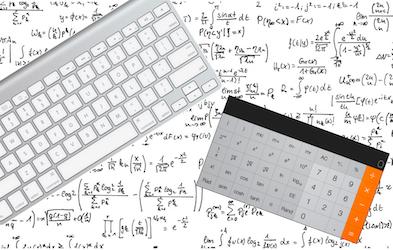Calculator -LandingPage - Image
