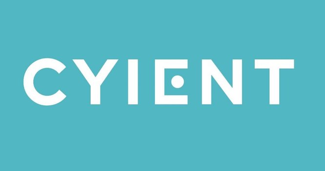Cyient Ltd - Stock Analysis - Image