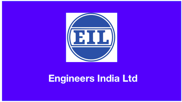 Engineers India Ltd - Stock Analysis - Image