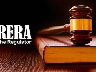 RERA Website - Image3