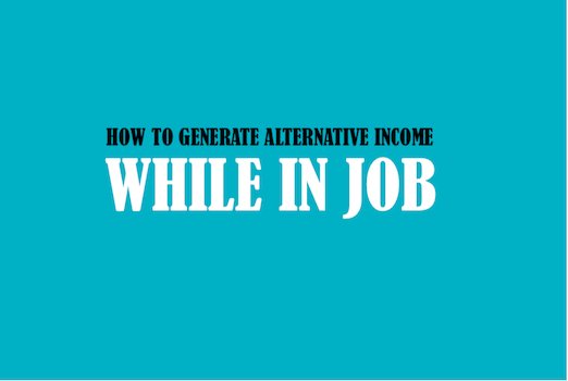 Alternative income sources - Image2