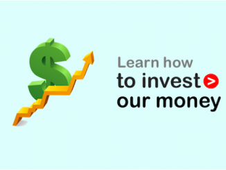 How to invest money - image2