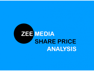 Zee Media - Stock Analysis - Image