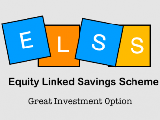 ELSS Fund - image