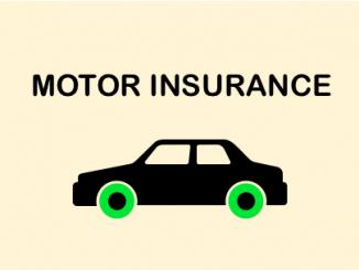 Motor Insurance - IMAGE