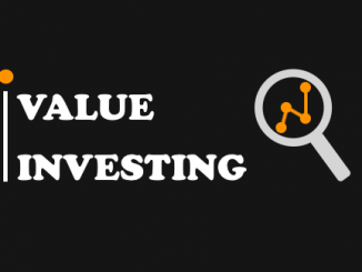 Value-Investing-IMAGE
