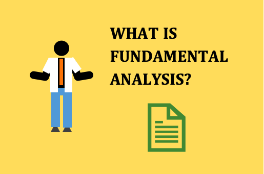 What is fundamental analysis of stocks company